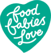 food babies love logo resized