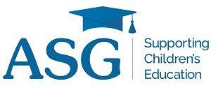 ASG Web Logo