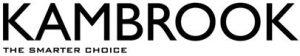 Kambrook web logo