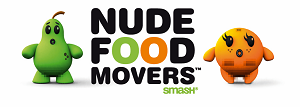 Nude Food Movers Web Logo