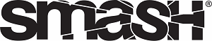 Smash web logo