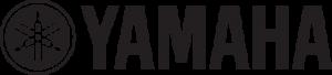 Yamaha-Logo_Black