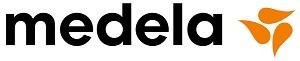 medela logo
