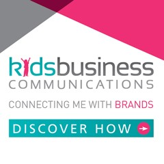 Kids Business