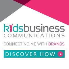 Kids Business