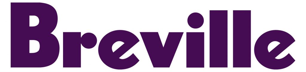 Breville Logo AUS_CMYK