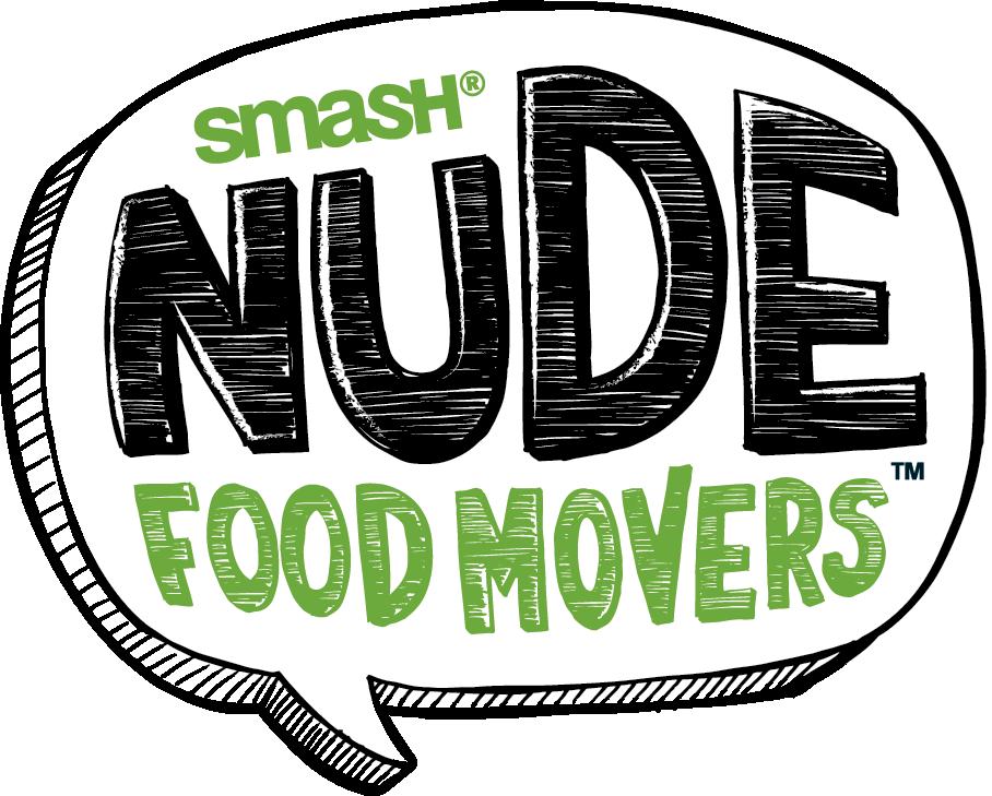 2016-new-nfm-logo