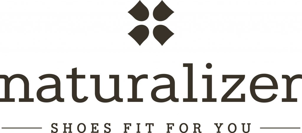 naturalizer_primary-logo-mark-tagline