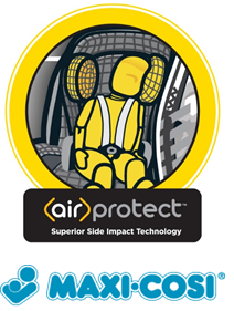 air-protect-maxi-cosi
