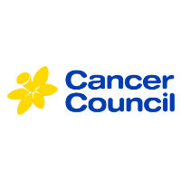 cancer-council-hires-200pix
