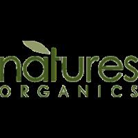 natures-organics-200pix