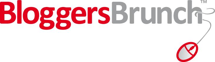 BloggersBrunch_logodesignsNOTAGLINE PNG