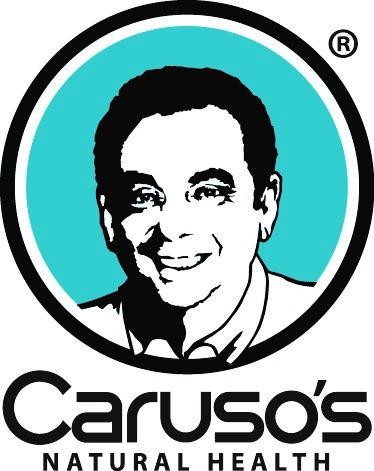 Caruso's Logo