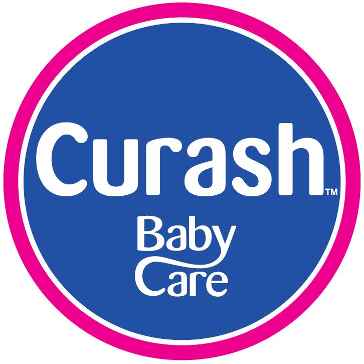 Curash-_logo