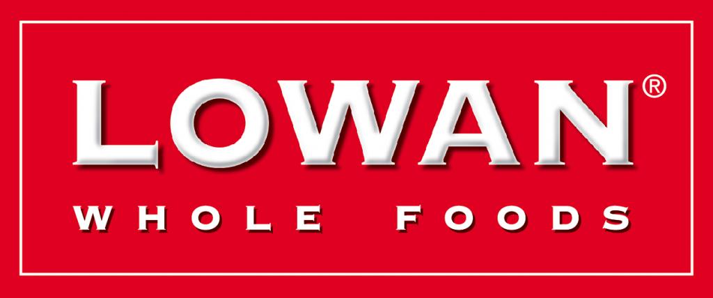 Lowan_Logo