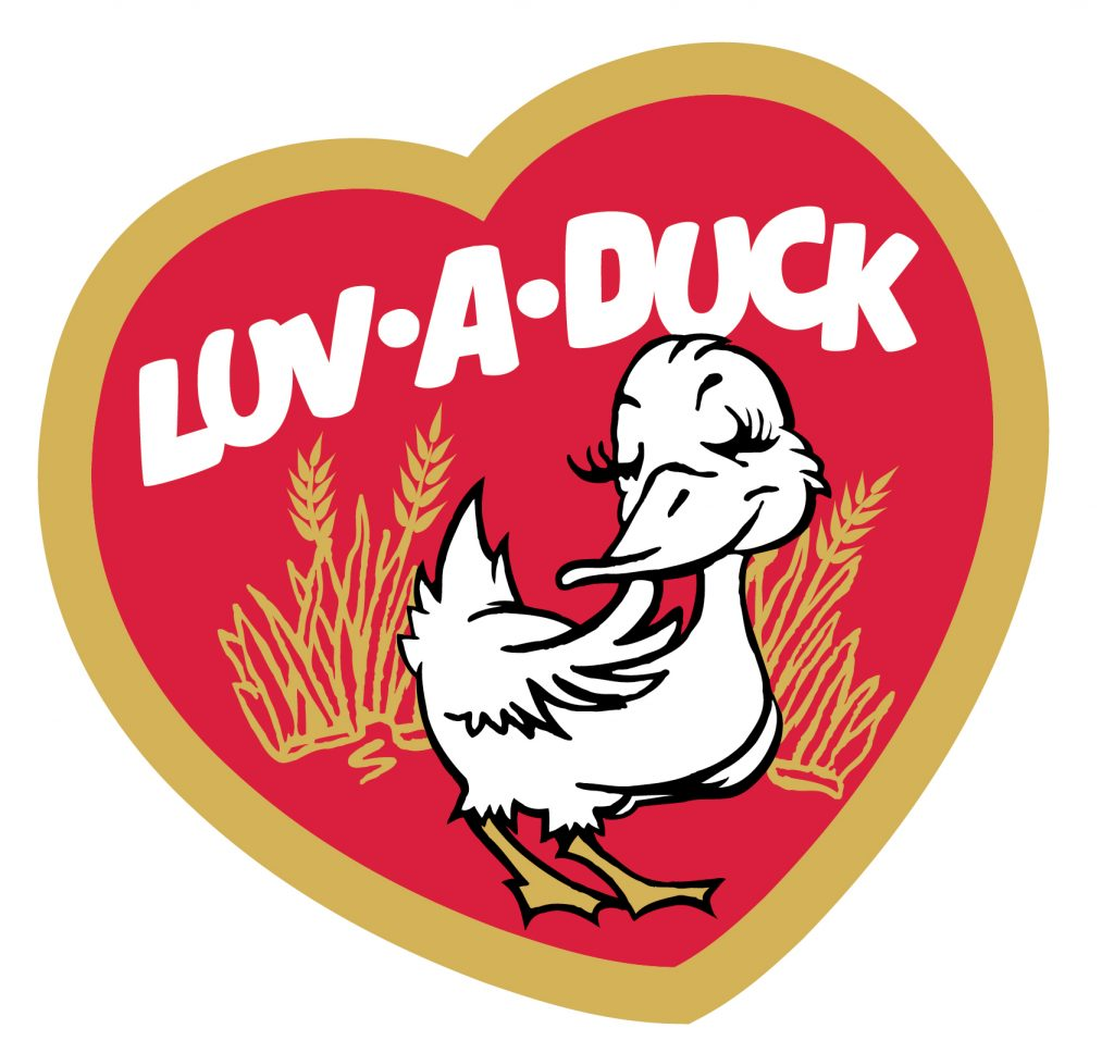 RS5112_Luv a duck new logo_2013_RGB