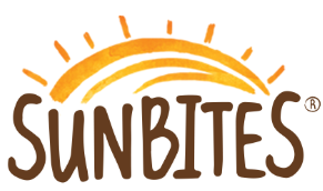 Sunbites-_Web_logo