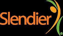 gI_61232_Sliender-logo